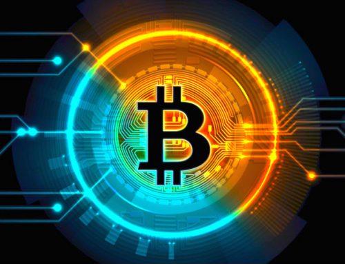 Beli Dash di Malaysia – cryptocurrency baru dengan hasil?