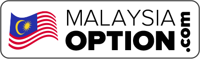 malaysia-option.com Logo