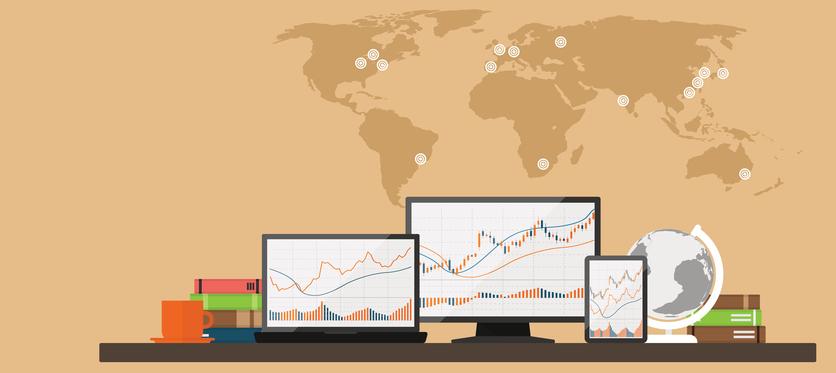 Forex Trading in Malaysia   Forex Malaysia