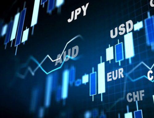 CFD Trading 2020 – Tutorial dan Broker