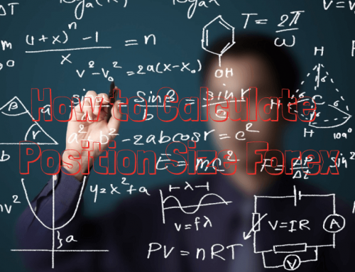 Pengalaman Mencuba Forex Binary Option (IQ Option