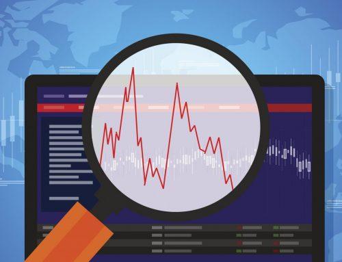 Penunjuk Volatiliti Dan Opsyen Perduaan – Panduan
